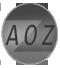 Allen Ozark