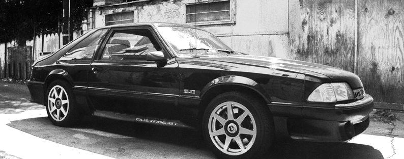 My50_Mustang_04_25_07